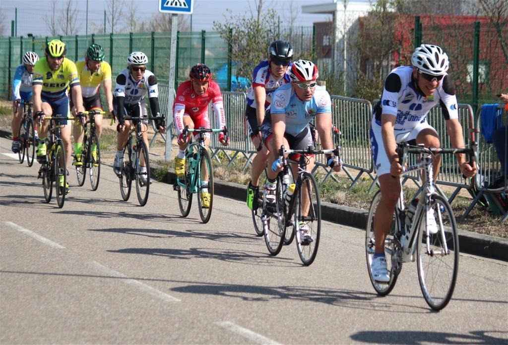 Course de Meyzieu du 24 mars Deux_p10