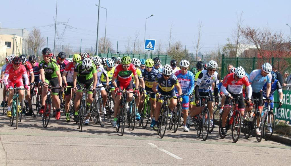 Course de Meyzieu du 24 mars Dzopar10