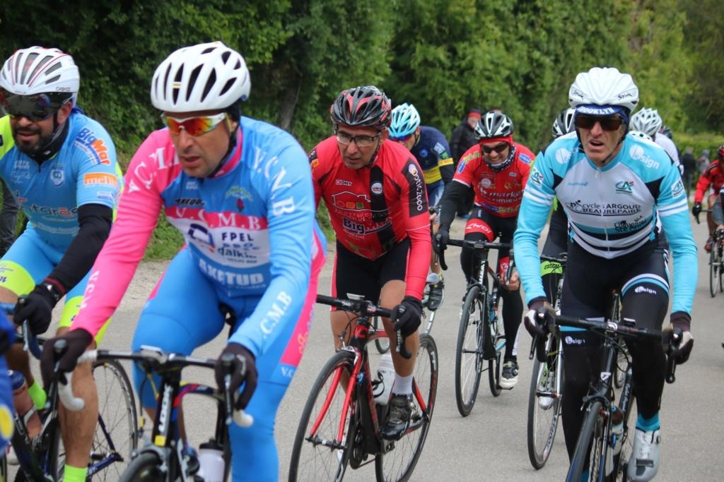 Championnat FSGT Rhône à Tramoyes le 5 mai Jf310