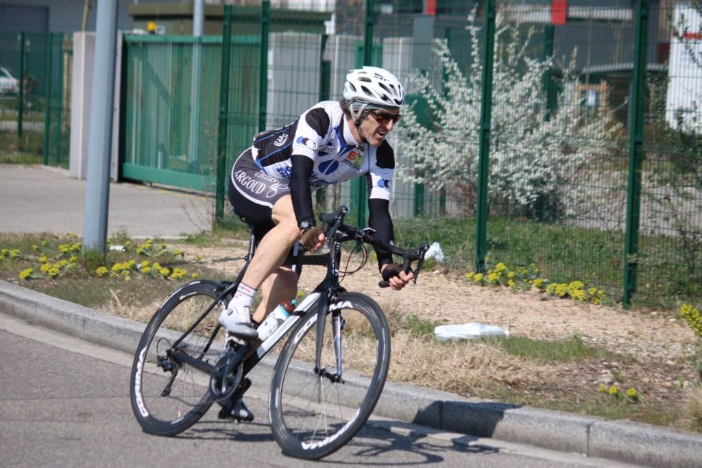 Course de Meyzieu du 24 mars Jfat10