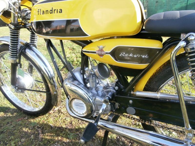 FLANDRIA RECORD 1968 P2180011