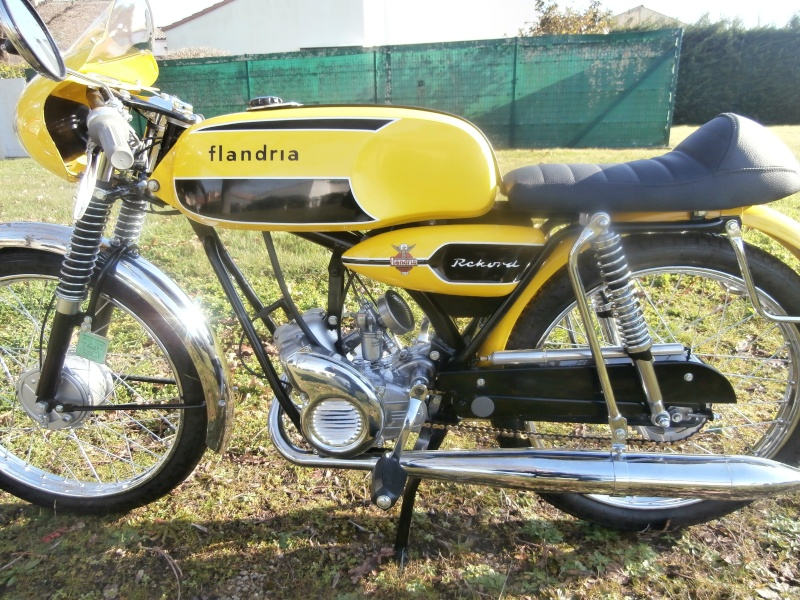 FLANDRIA RECORD 1968 P2180012