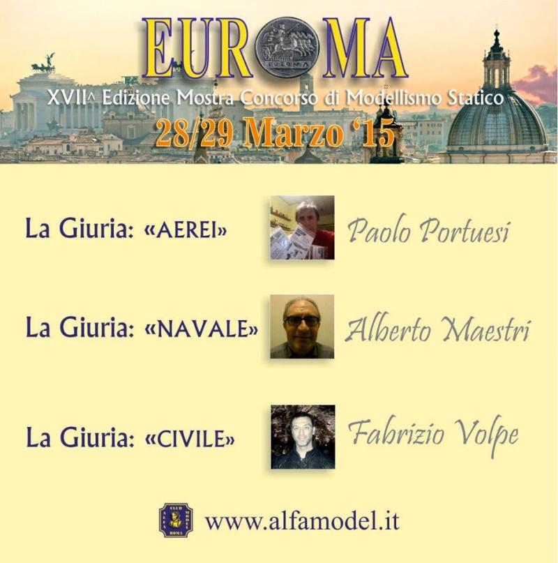 EUROMA 2014 - Pagina 7 Euroma10