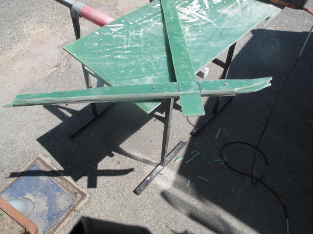 Projet construction foil Img_2310