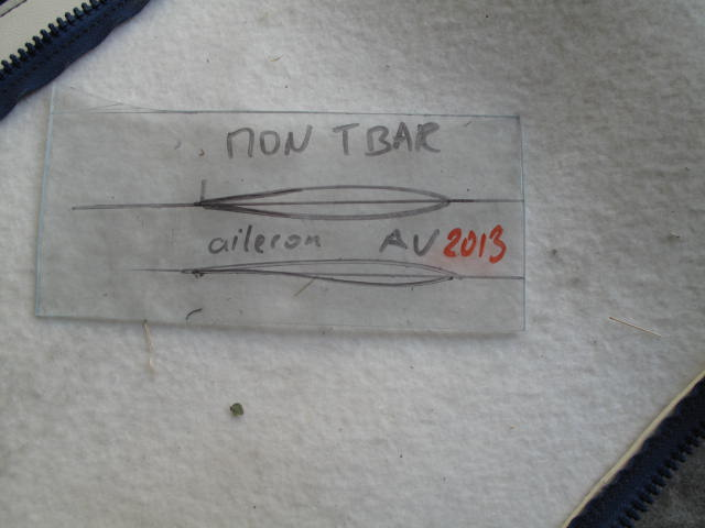foil démontable avec base celeron ou G11 Img_2414