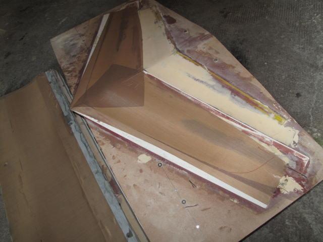 foil démontable avec base celeron ou G11 Img_2415