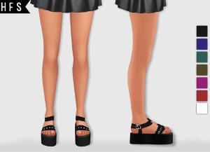 Обувь (женская) - Страница 2 Image227