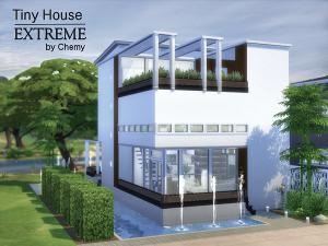 Жилые дома (модерн) - Страница 2 Image242