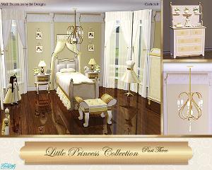 Комнаты для детей и подростков - Страница 8 Image252