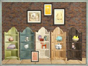 Прочая мебель - Страница 8 Image263