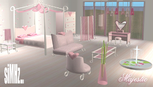 Комнаты для детей и подростков - Страница 2 Image282