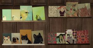 Картины, постеры, плакаты - Страница 26 Image295