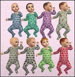 Для младенцев - Страница 3 Image312