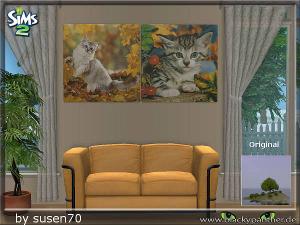 Картины, постеры, плакаты - Страница 26 Image343
