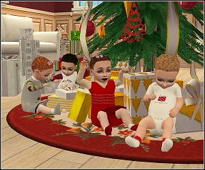 Для младенцев - Страница 3 Image363