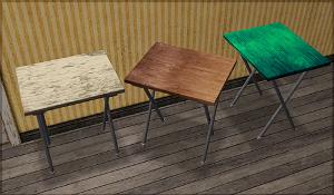 Прочая мебель - Страница 8 Image377