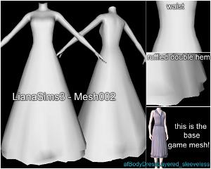 Мэши (одежда) - Страница 3 Image440