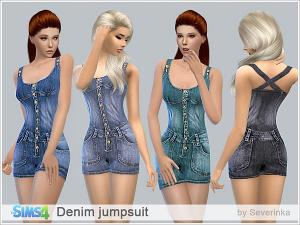 Повседневная одежда (комплекты с брюками, шортами)   Image496