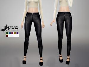 Повседневная одежда (юбки, брюки, шорты) Image522