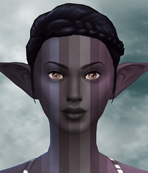 Скинтоны, готовые лица - Страница 2 Image531
