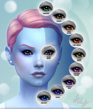 Глаза - Страница 2 Image542