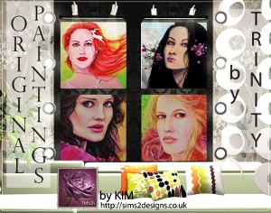 Картины, постеры, плакаты - Страница 26 Image544