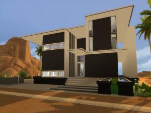 Жилые дома (модерн) - Страница 3 Image688
