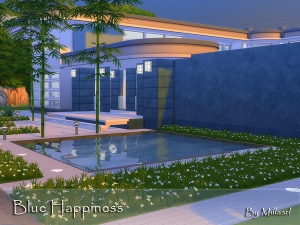 Жилые дома (модерн) - Страница 3 Image708