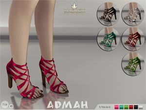 Обувь (женская) - Страница 3 Image718