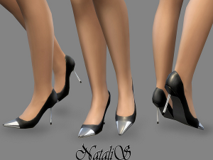 Обувь (женская) - Страница 3 Image764