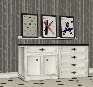 Прочая мебель - Страница 7 Image814