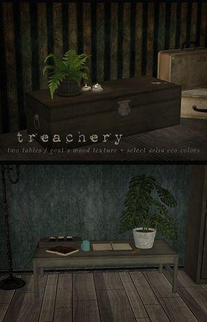 Прочая мебель - Страница 8 Image_12