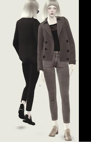 Одежда - Страница 4 Image_22