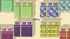 Постельное белье, одеяла, подушки, ширмы - Страница 13 Light115