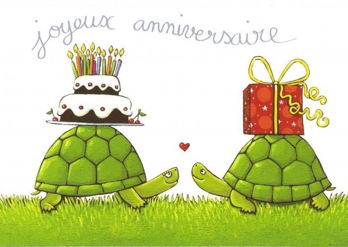 Joyeux anniversaire thecloclo81! - Page 2 Annif_10
