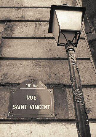 rue chanson - Une rue ... une chanson C_sask11