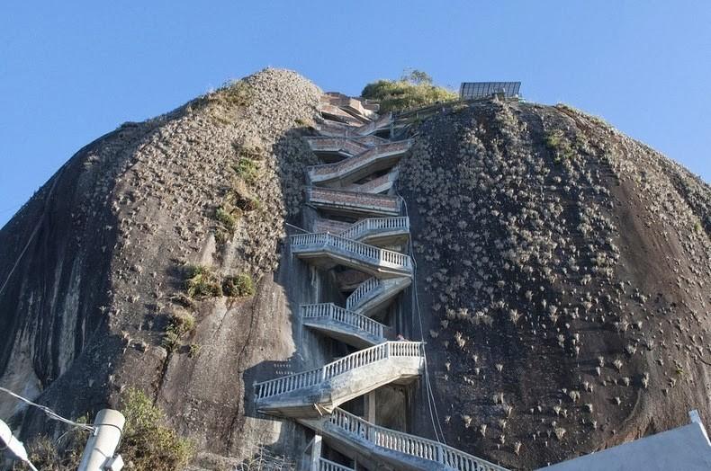 Les escaliers du monde (sujet participatif) Escali10