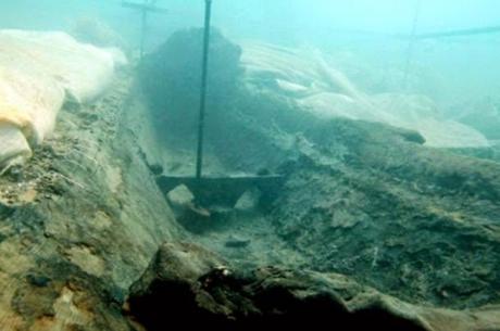 Des lingots d'orichalque découverts à Gela, Sicile Oricha10