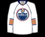 Edmonton Oilers 10110