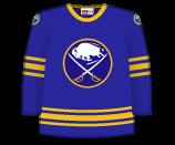 Buffalo Sabres 107310