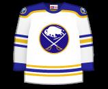Buffalo Sabres 107510