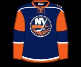 New York Islanders 10810