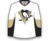 Pittsburgh Penguins 11510