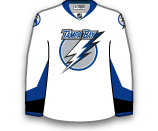 Tampa Bay Lightning 12110