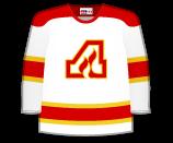 Atlanta Flames 146911