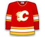 Calgary Flames 147510