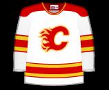 Calgary Flames 147610