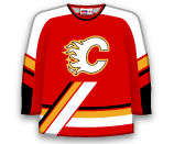Calgary Flames 148910
