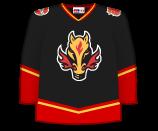 Calgary Flames 149110