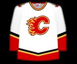 Calgary Flames 149210